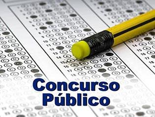 Concurso Público da Prefeitura Municipal de Porto Alegre