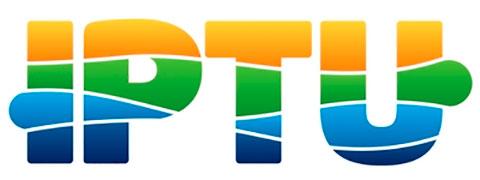 IPTU Porto Alegre 2018